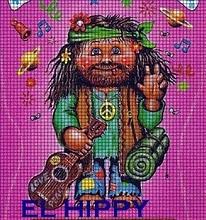 hippy110.jpg