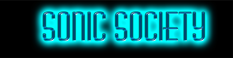 Sonic Society