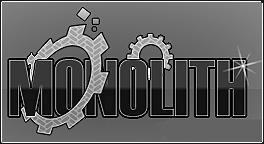 IMG:http://i68.servimg.com/u/f68/15/28/89/13/logo111.png