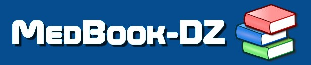 MedBook-DZ  La Plus Grande Bibliothèque Médicale