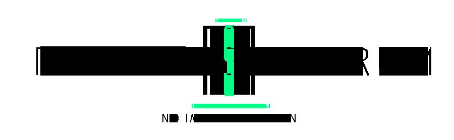 FilesSalesForum