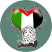 منتدى فلسطين