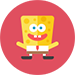 http://i68.servimg.com/u/f68/15/34/86/24/sponge10.png