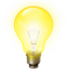 http://i68.servimg.com/u/f68/15/39/40/30/ampoul11.png