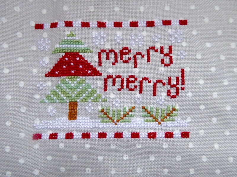 merry10.jpg