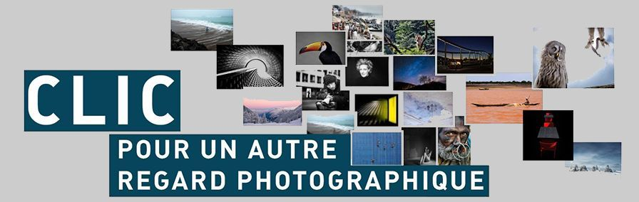 PHOTOCLIC - Forum Photos pour tous