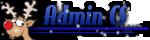AdminCs