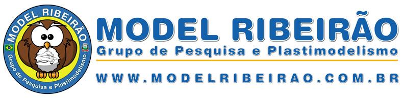 Model Ribeirão