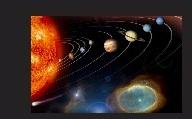 الكون Universe
