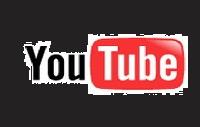 مقاطع فيديو Video clips