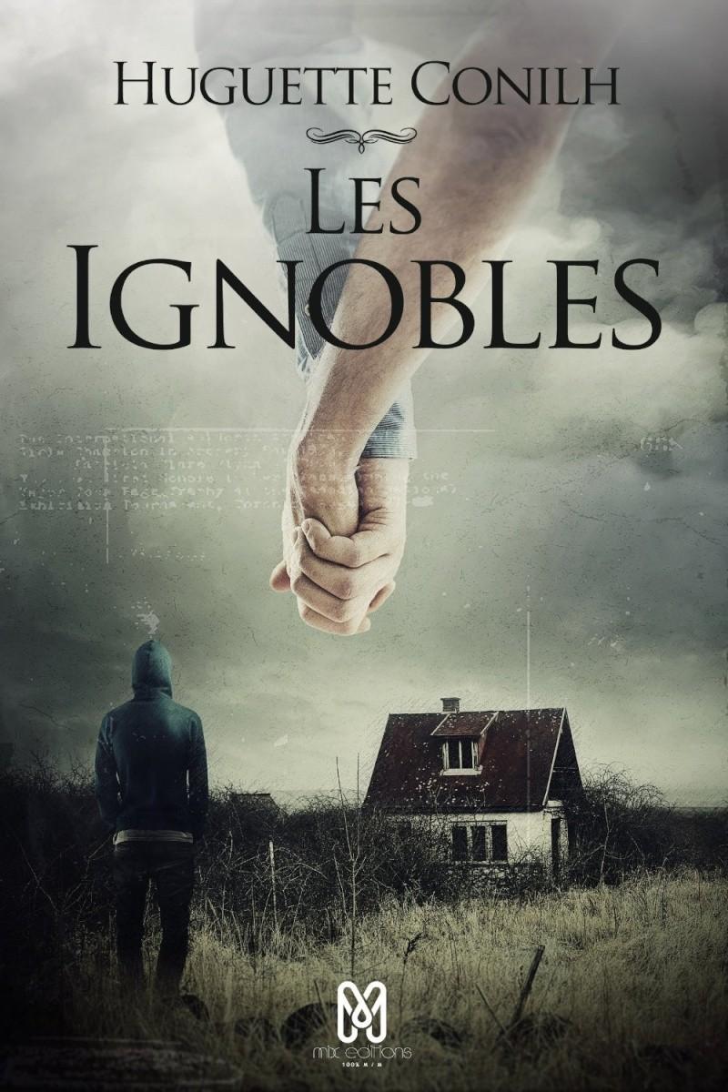 les_ig10.jpg