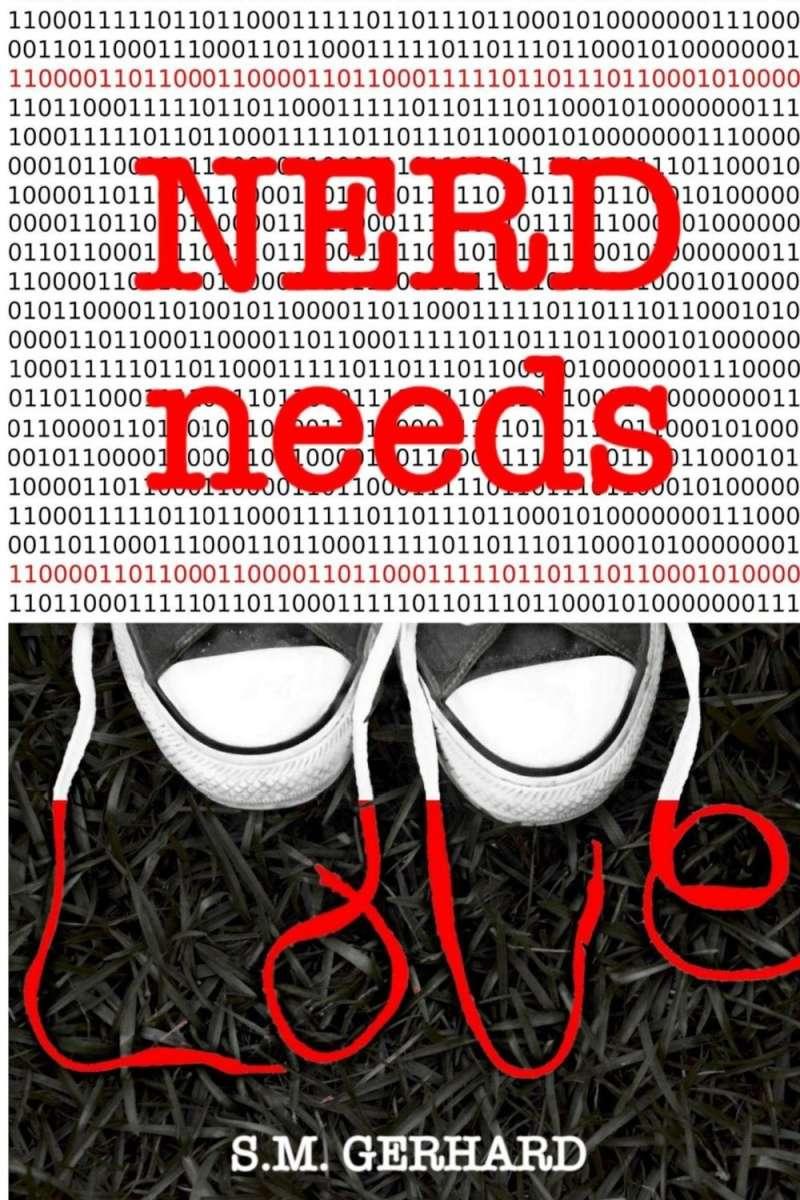 nerds10.jpg