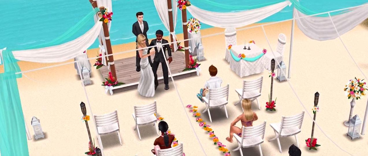 WeddingRomance Content Ideas The Sims Forums - Sims 4 Wedding Cake Cheat