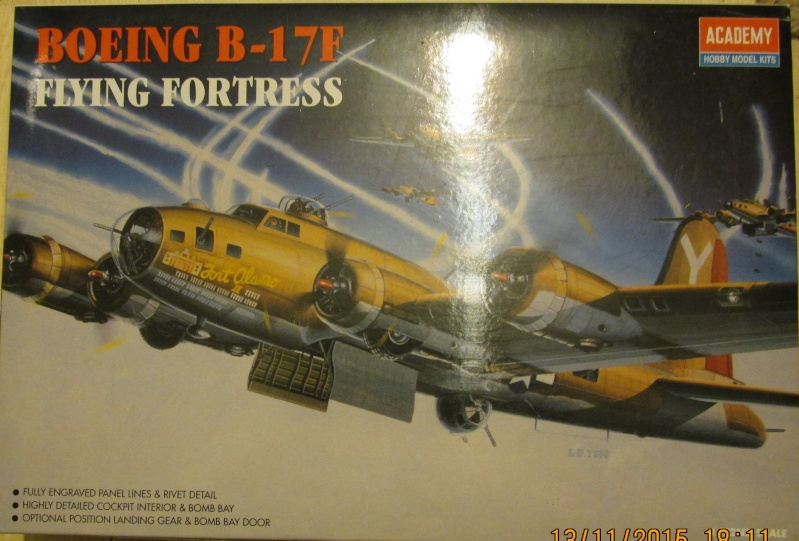 v 233 hicules et un bombardier us