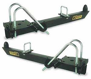 traction bar. Black Bedroom Furniture Sets. Home Design Ideas