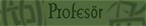 Somut Bilimler Profesörü