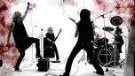 deathmusick
