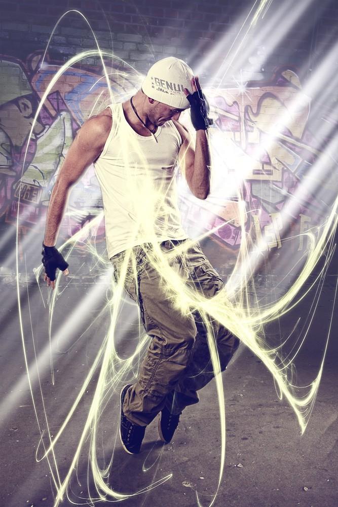 http://i68.servimg.com/u/f68/15/58/76/25/dance10.jpg