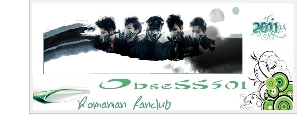 ObseSS501