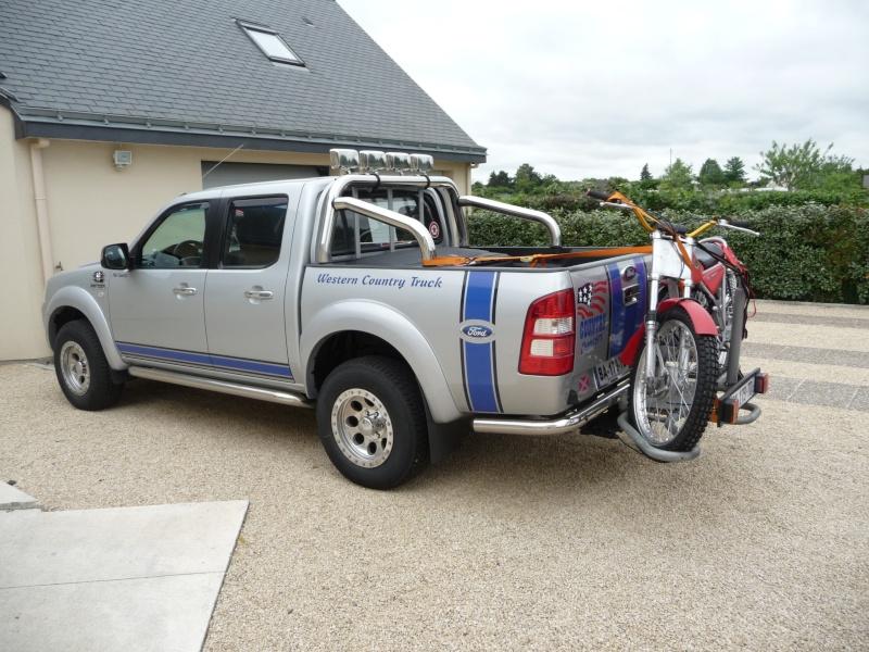 porte motos carry on mania