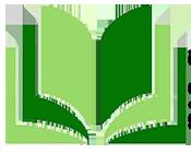book_d14.png