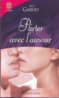 Flirter amour