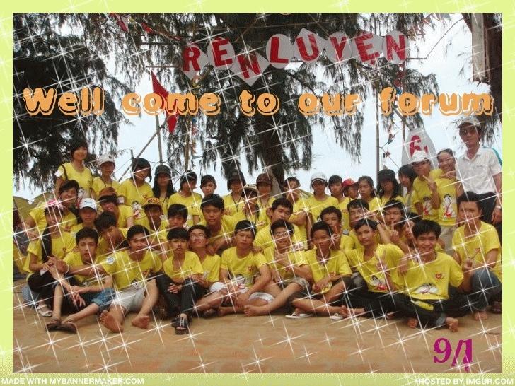CLUB   9/1 Lê Hồng Phong _ TP.Phan Rang-Tháp Chàm