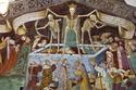 Shamanism and Death - Sciamanesimo e morte
