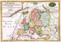 EUROPE - EUROPA