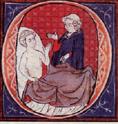 Sciamanesimo e medicina - Shamanism and Medicine