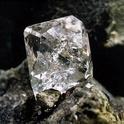 Sciamanesimo e mondo minerale - Shamanism, Minerals and crystals