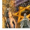 Shamanism and Religion - Sciamanesimo e Religione