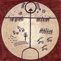 Il Tamburo: cavallo dello sciamano - The Drum: shamanic horse for other worlds