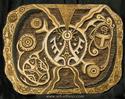 Shamanism and Art - Sciamanesimo e Arte