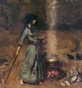 Sciamanesimo e Stregoneria - Shamanism and Witchcraft