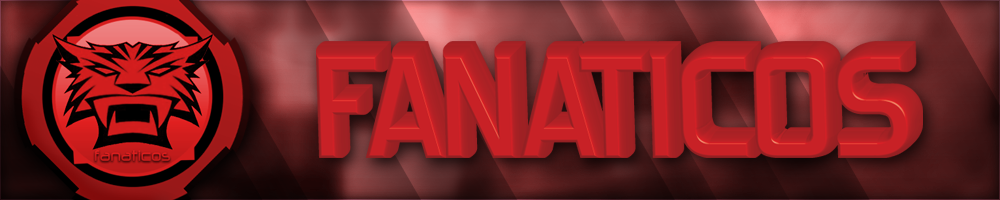 FANATICOS ®