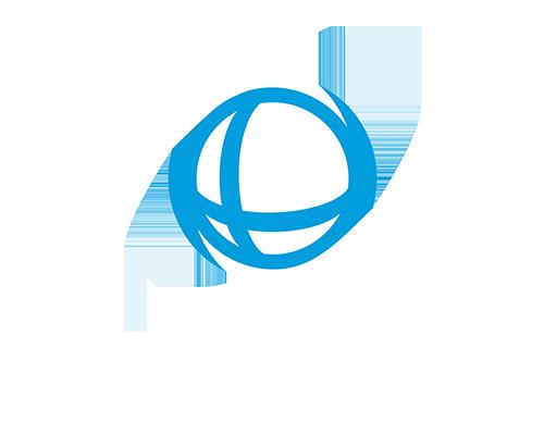 Smash On Sud : Le forum