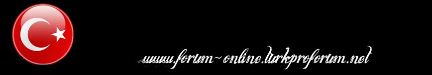 Metin 2 - Knight Online - Karahan Online