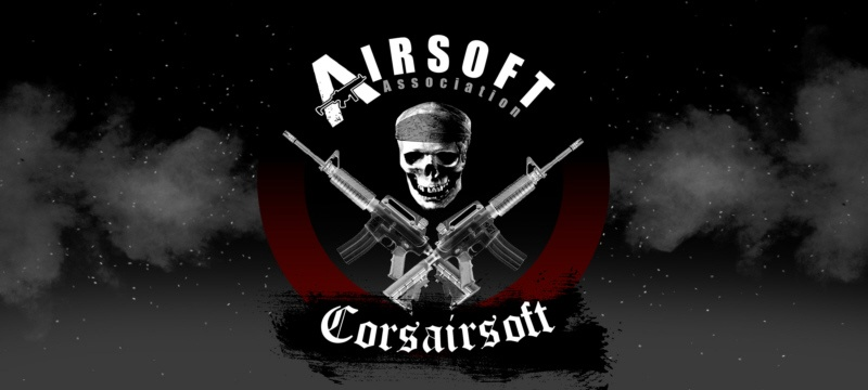 la corsairsoft