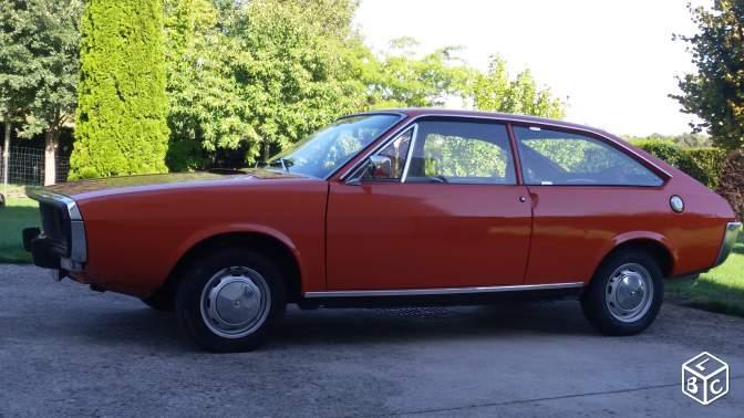Le bon coin renault twingo ile de france occasion voiture for Garage renault occasion la rochelle