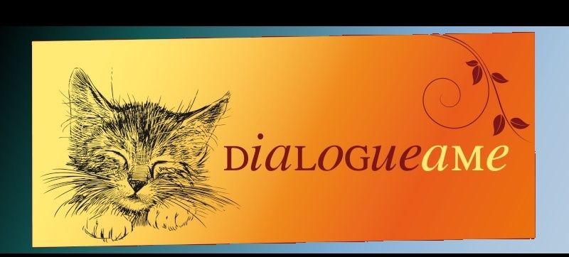DIALOGUEAME