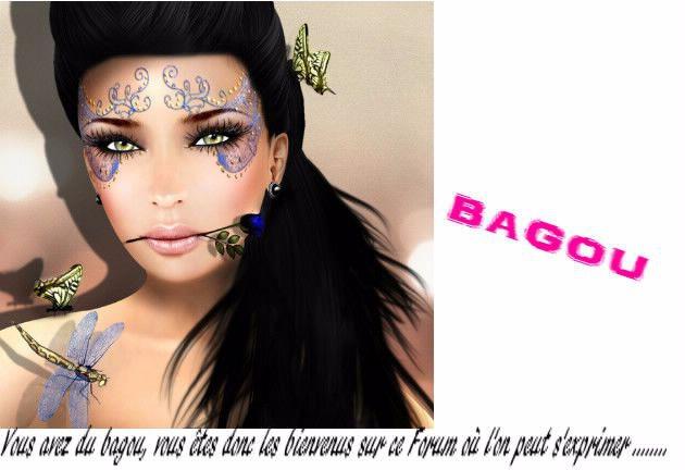 BAGOU