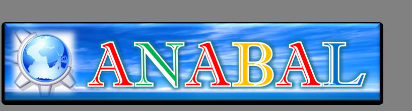 ANABAL