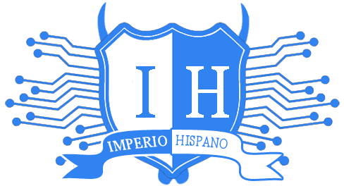 † IMPERIO HISPANO †
