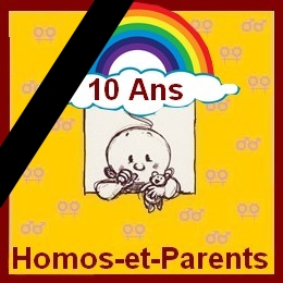 homos-et-parents
