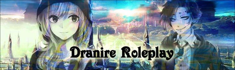 DranireRP