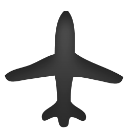 Mod máy bay