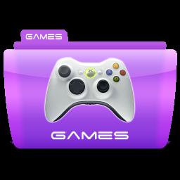 Game online (mini)