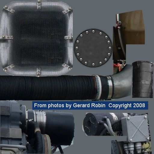 turbin10.jpg