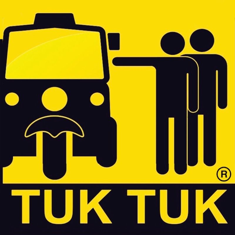TukTuk Network